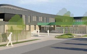 Maidenhill School.jpg