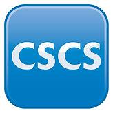 CSCS_logo1.jpg