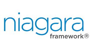 niagara-framework-logo-vector.png