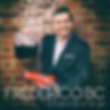 ACulpaNaoEdoGin_digital cover_delete.jpg