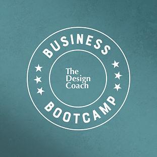 Bootcamp_2021_Graphic_Wix.jpg