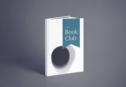 Book-Mockup.jpg