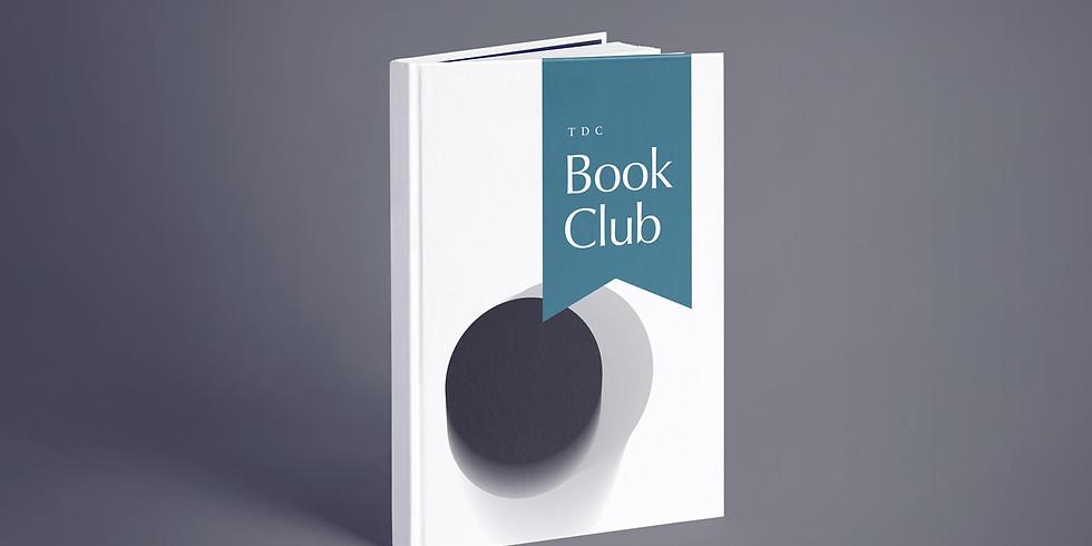 TDC Book Club