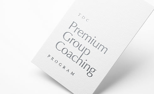Premium_group_coaching_2.jpg