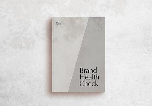 Brand-Health-Check-Mockup.jpeg