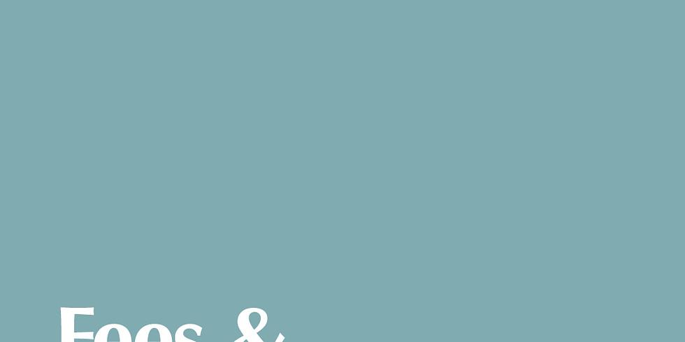 Design Lab - Fees & Margins