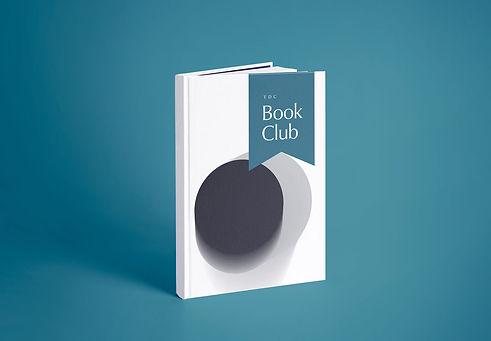 Book-Mockup-2021.jpg