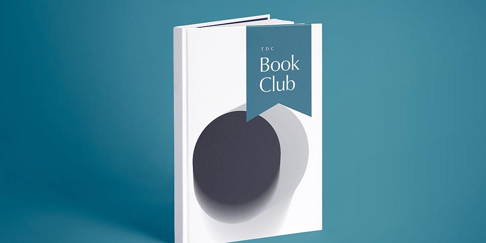 TDC Book Club 2021