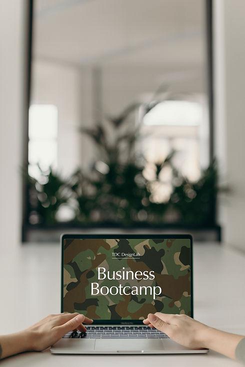 TDC_Bootcamp_Image_1.jpg