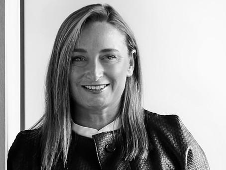 Interview with Miriam Fanning (Mim Design)