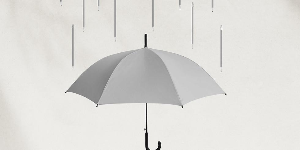 Insurance for Designers