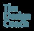 The Design Coach logo