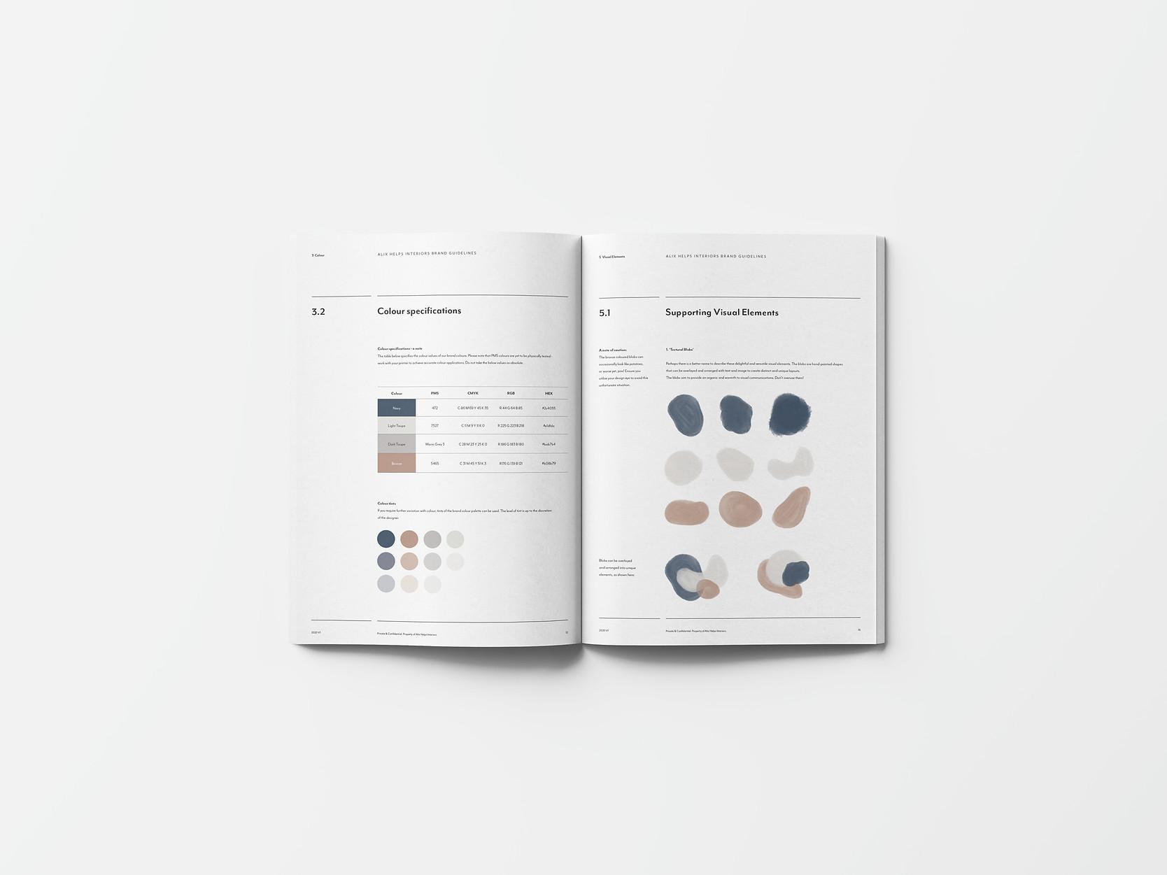 AHI_Style-Guide-Mockup.jpg