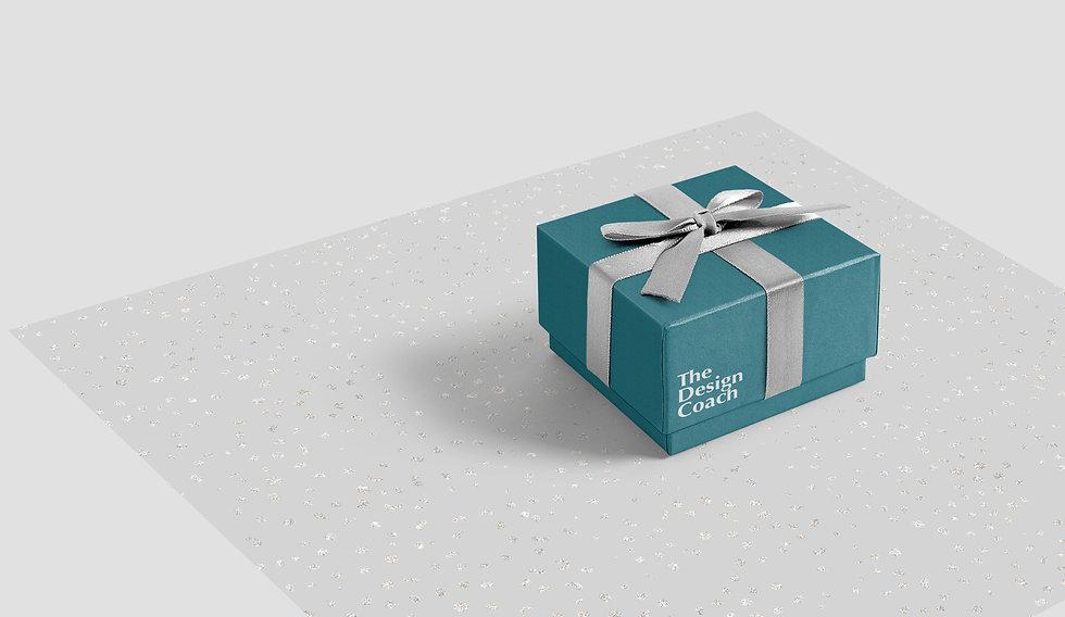 Xmas_Gift_Cube.jpg