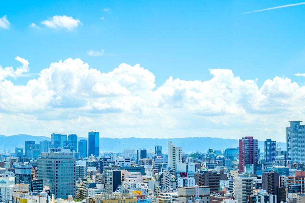 大阪 景色.jpg
