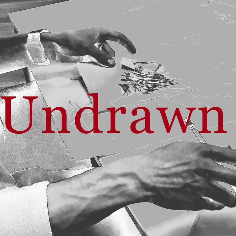 Undrawn