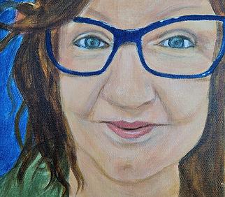 Sylvie-Bart-Selfie-Painting_edited_edite