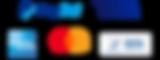 de-pp_plus-logo-hoch_ohne_PUI_240x90px.p
