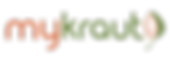 mykraut_logo.png