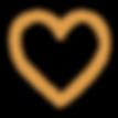 mykraut_icon_herz.png