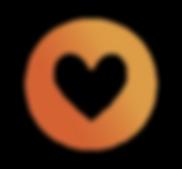 mykraut_rezepte_icon1.png