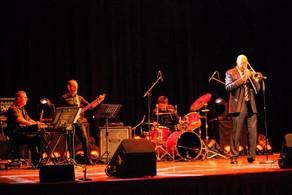 Altogether for Autism Concert raises £2,500!