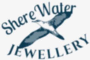 Sherewater-Jewellery-logo_NOBG_edited_ed