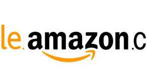 Amazon Smile goes mobile for Android users!