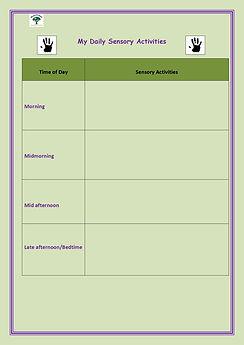 My Daily Sensory Activities Chart.jpg