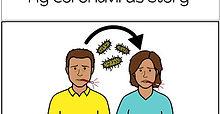 Coronavirus social story.jpg