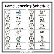 Home learning schedule.jpg