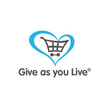 GiveAsYouLive.png