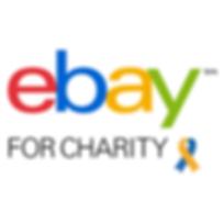 Ebay (2).png