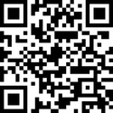 Kalo Website Link Fall 2019_QR-code.jpeg