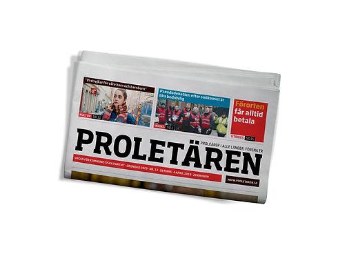 prol3.jpg