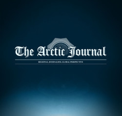 The Actic Journal
