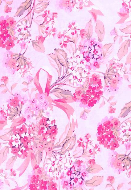rosa Bouquets