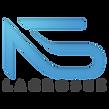 Northside logo.png