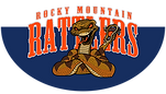 Rattlers.png