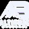 107628_Logo-AltitudeWhite (1).webp