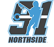 Team91-Colorado_Boys-NorthSide_v8.png