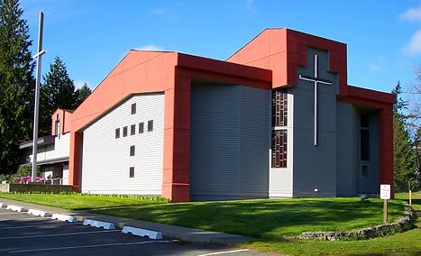 1 2015 ALL SAINTS' building 2.png