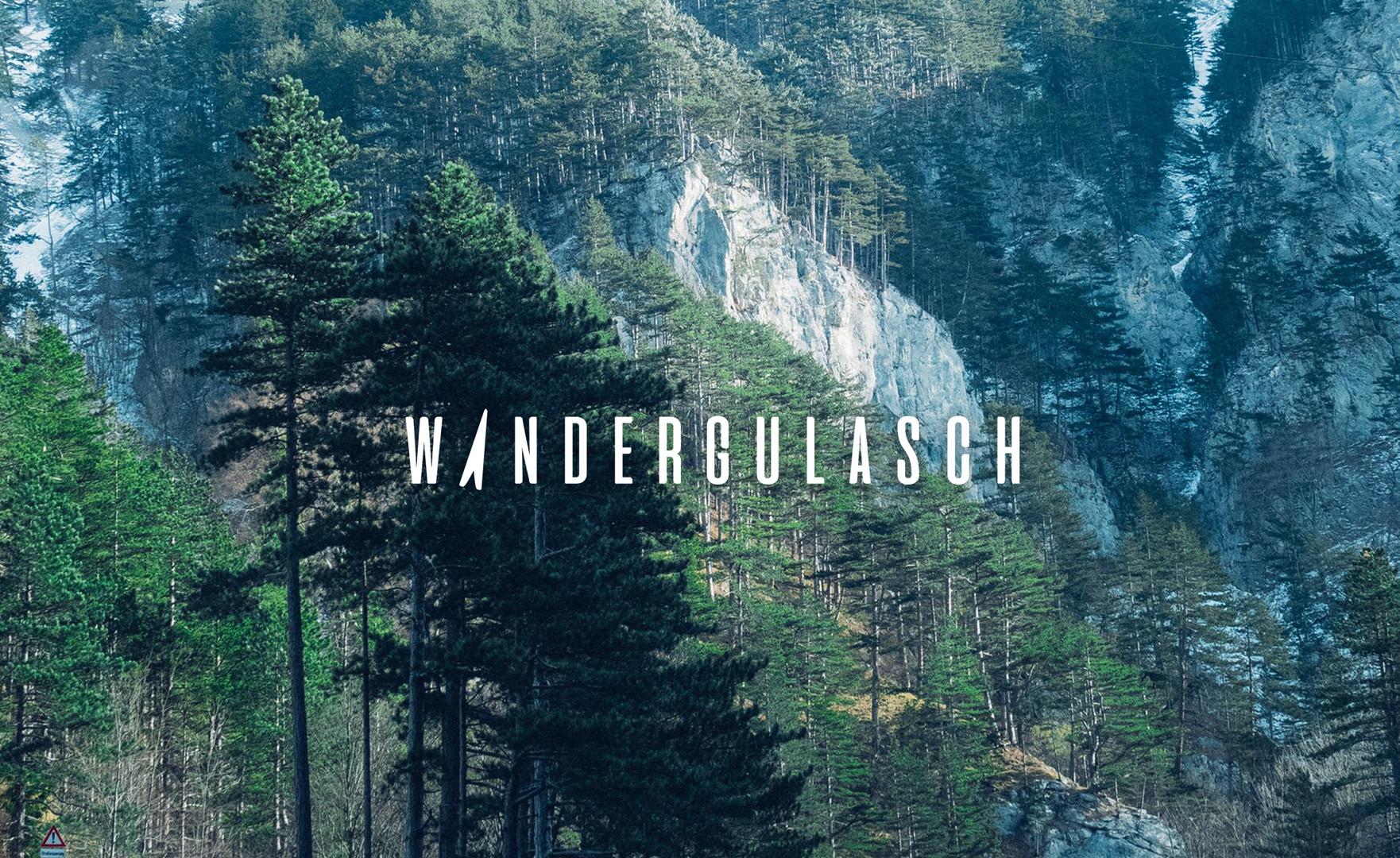 WANDERGULASCH_2.jpg