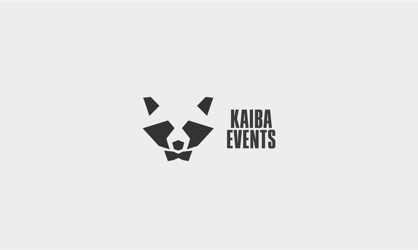 kaiba_events_entrance_Zeichenfläche_1.