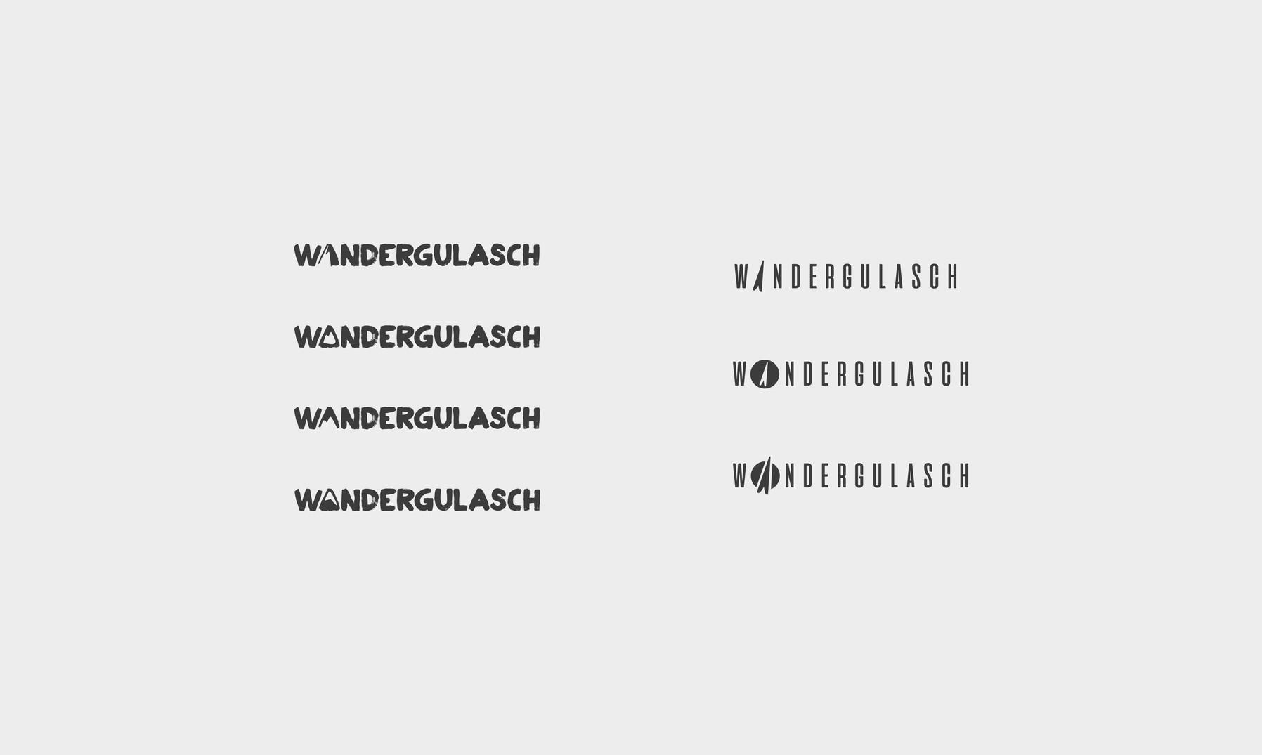 WANDERGULASCH_ALTERNATIVE_Zeichenfläch