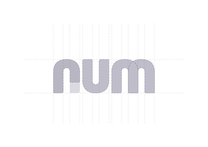 RUM_logoentstehung_Zeichenfläche_1.jpg