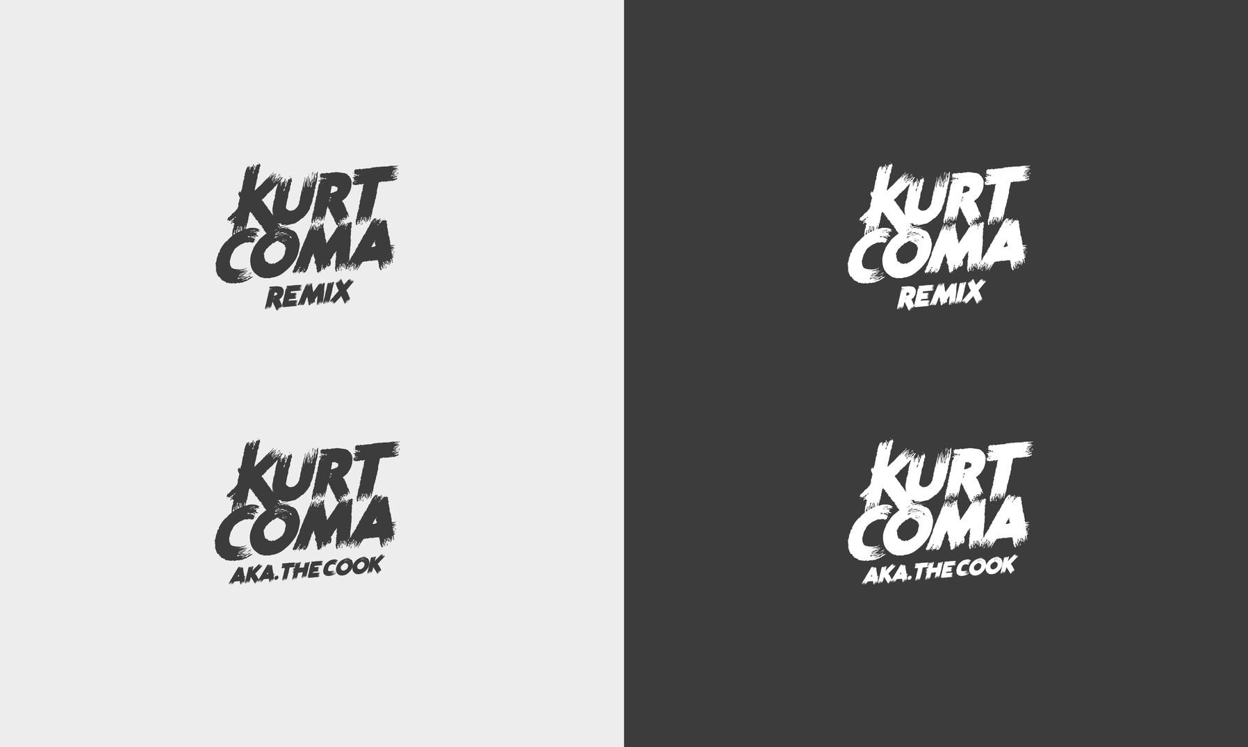 kurtcoma_logos_Zeichenfläche_1.jpg