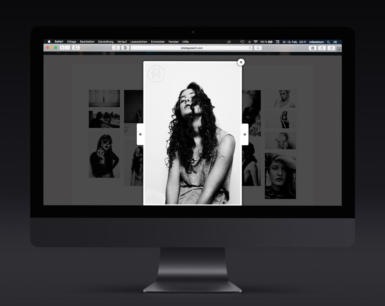photogulasch_web_screen.jpg