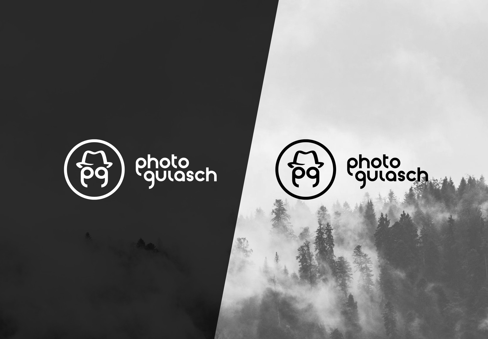 web-potogulasch_bw.jpg