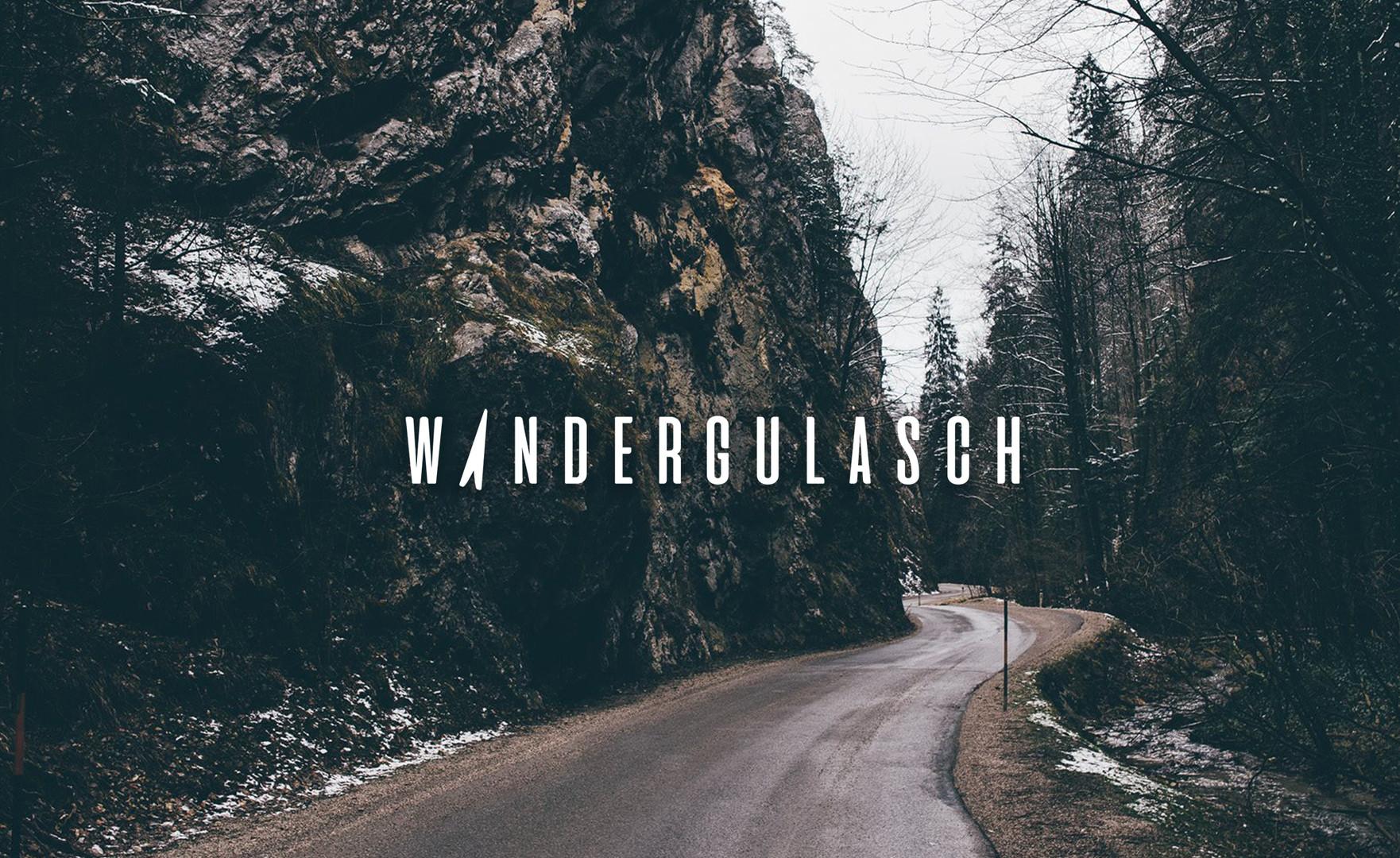WANDERGULASCH_3.jpg